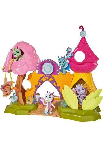 Набор игрушек с принадлежность »...