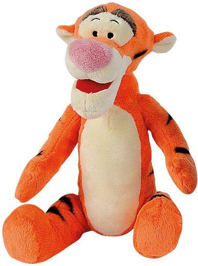 SIMBA Plüschfigur »Disney Winnie The Pooh, Basic Tigger 35 cm«