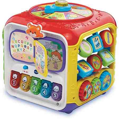Musik Spielzeug für kleine und große Kinder