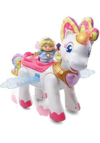 VTECH ® Lavinamasis žaislas »Kleine Entdecke...