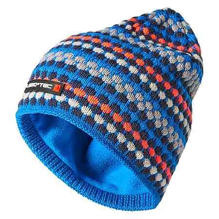 "LEGO Wear Strickmütze Winter Kappe Skimütze LEGO® TEC ACE Hut ""Pixel"" HAT"