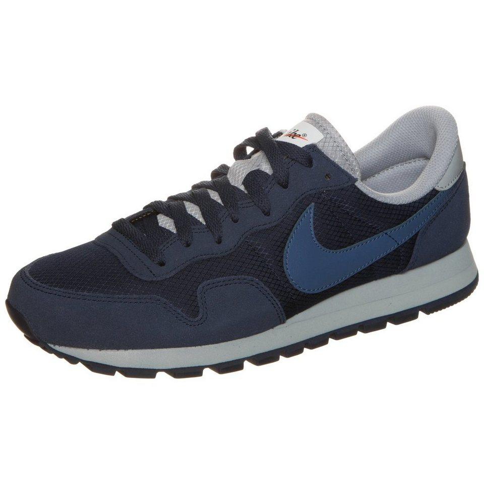 Nike Sportswear Air Pegasus 83 Sneaker Herren in dunkelblau / blau