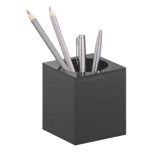 DURABLE Stifteköcher »Cubo«