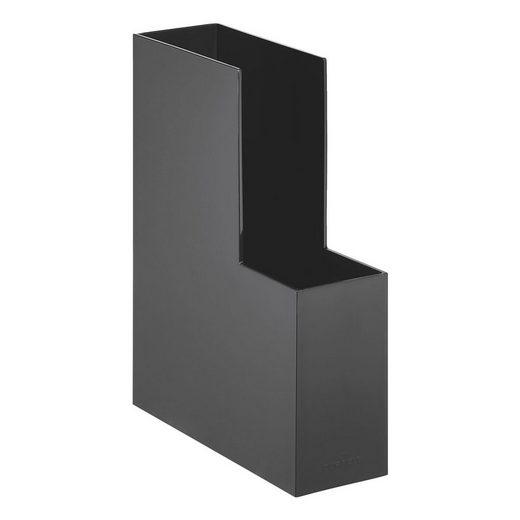 DURABLE Stehsammler »Cubo«