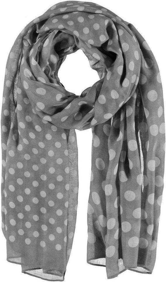 70847df62585ca Schals & Tücher für Damen online kaufen | OTTO