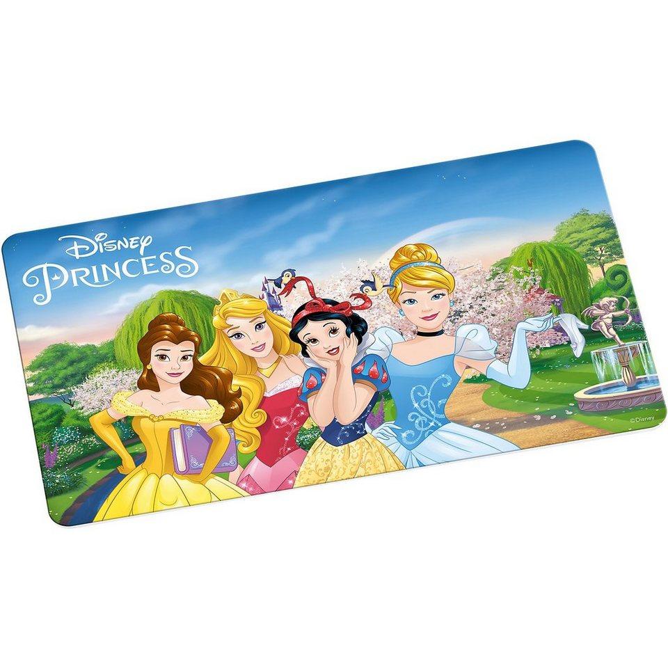 Brettchen Disney Princess