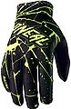O'NEAL Fahrrad Handschuhe »Matrix Enigma Gloves«, Bild 1