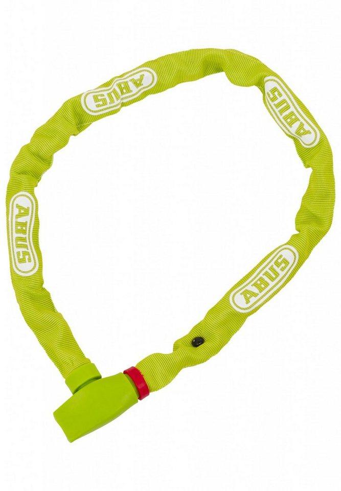 ABUS Fahrradschloss »uGrip Chain 585/75«