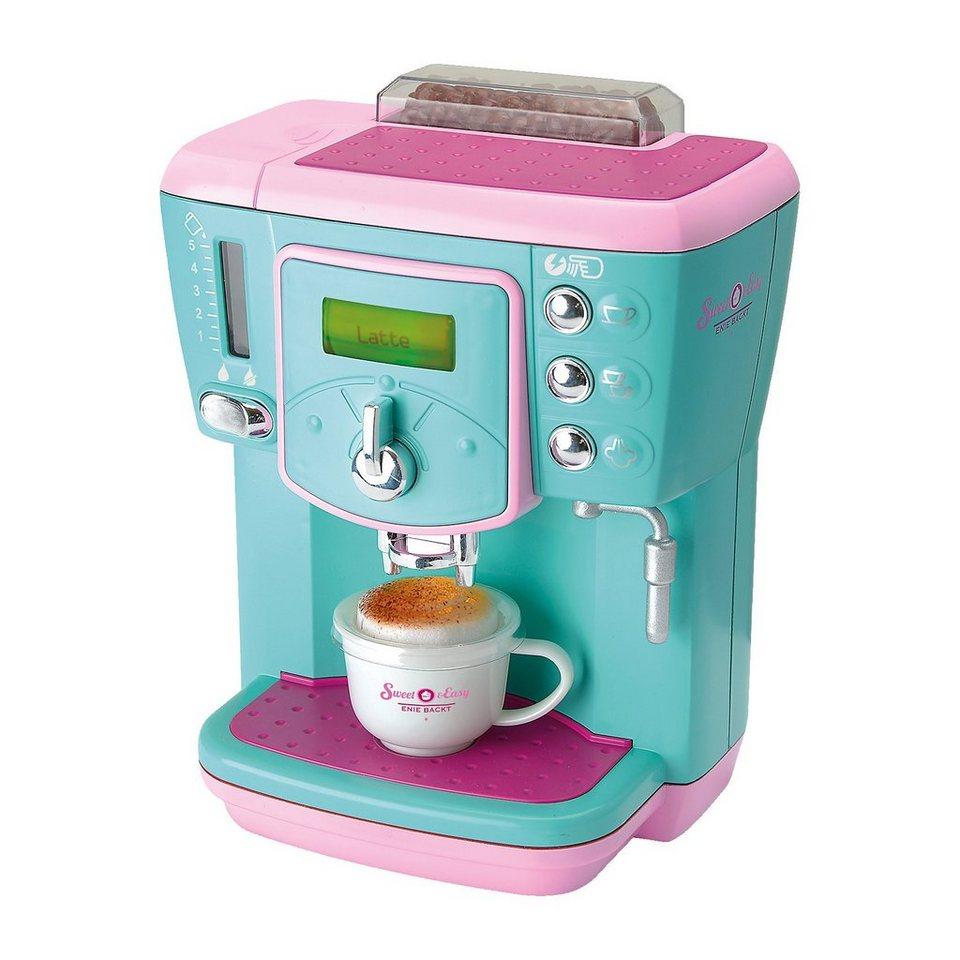 Beluga Sweet & Easy Kaffeeautomat