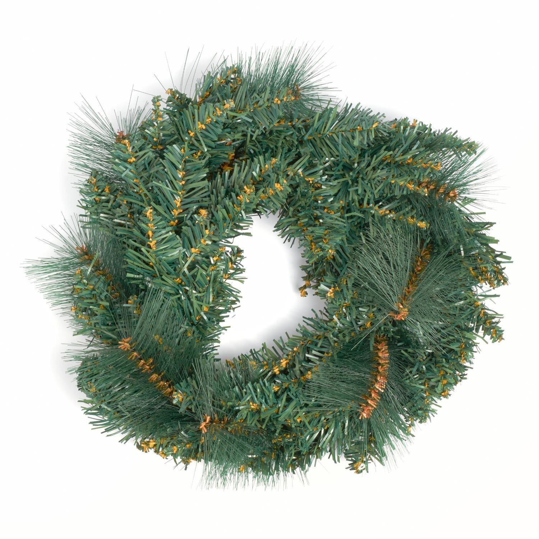 Weihnachten » Weihnachtsdeko online kaufen | Möbel-Suchmaschine ...