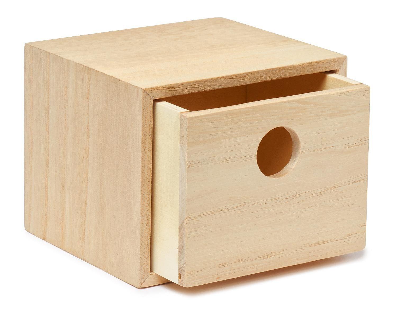 VBS Schubladenbox