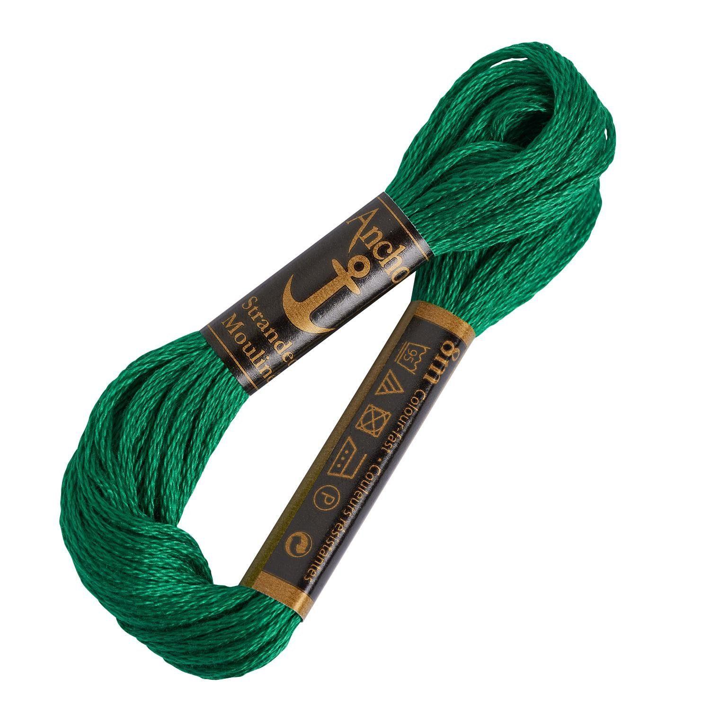 Anchor Sticktwist, Farbe 228