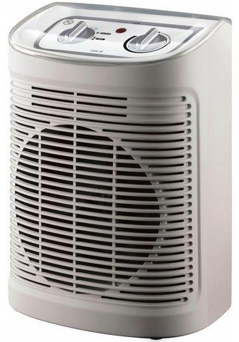ROWENTA Нагреватель SO6510 Instant Comfort Aqu...