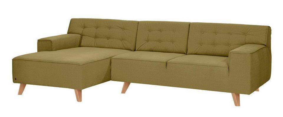 recamiere vintage stunning vintage recamiere with. Black Bedroom Furniture Sets. Home Design Ideas