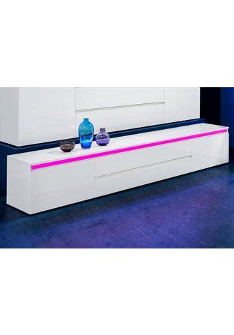TECNOS TV staliukas plotis 240 cm