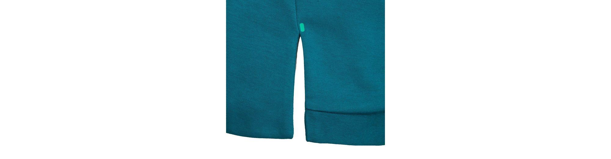 Nike Sportswear Tech Fleece Crew Sweatshirt Damen Mit Paypal Niedrigem Preis Billig Authentisch Auslass Billig Verkauf Mit Paypal 6qGxAS