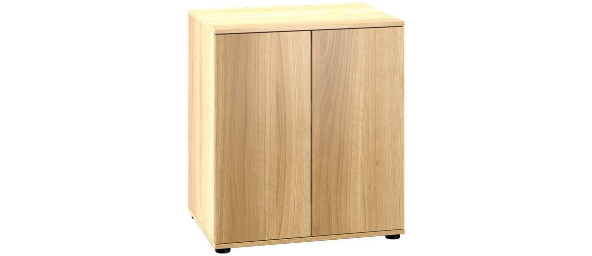 Aquarien-Unterschrank »SBX Lido 200«, BxTxH: 71x51x80 cm, helles Holz