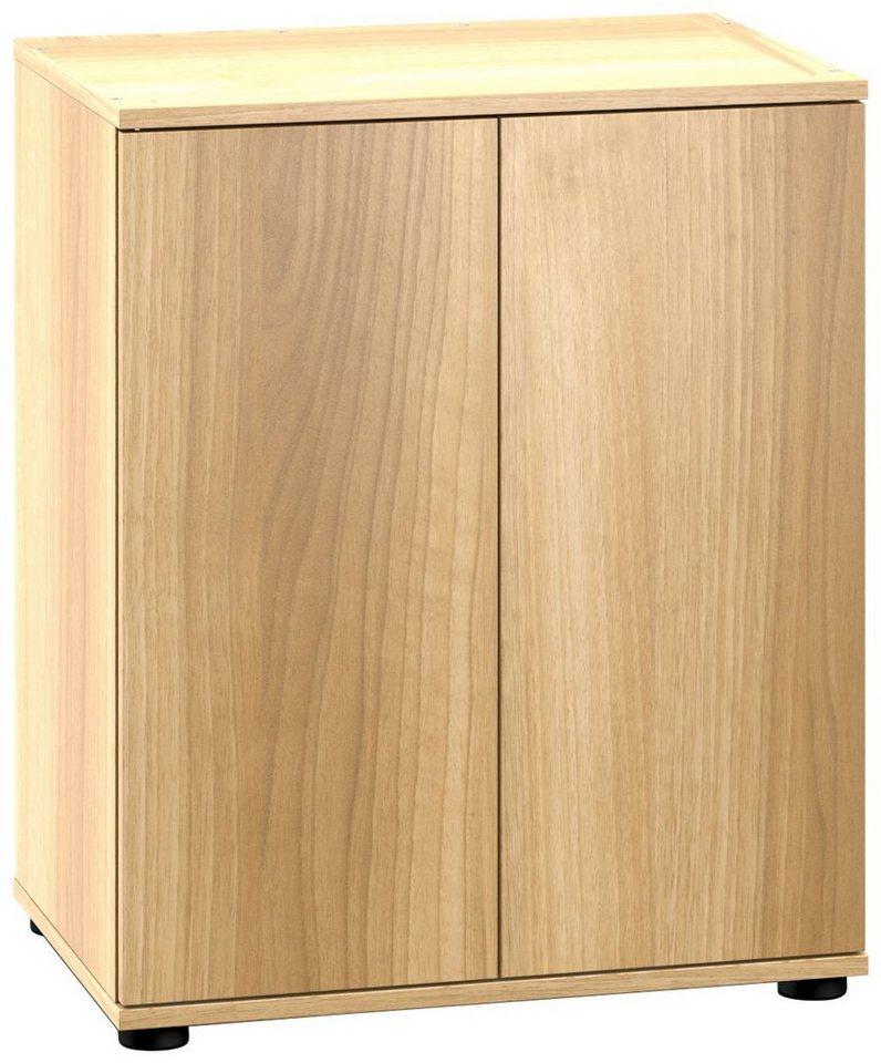 Aquarien-Unterschrank »SBX Lido 120«, BxTxH: 61x41x73 cm, helles holz in helles Holz