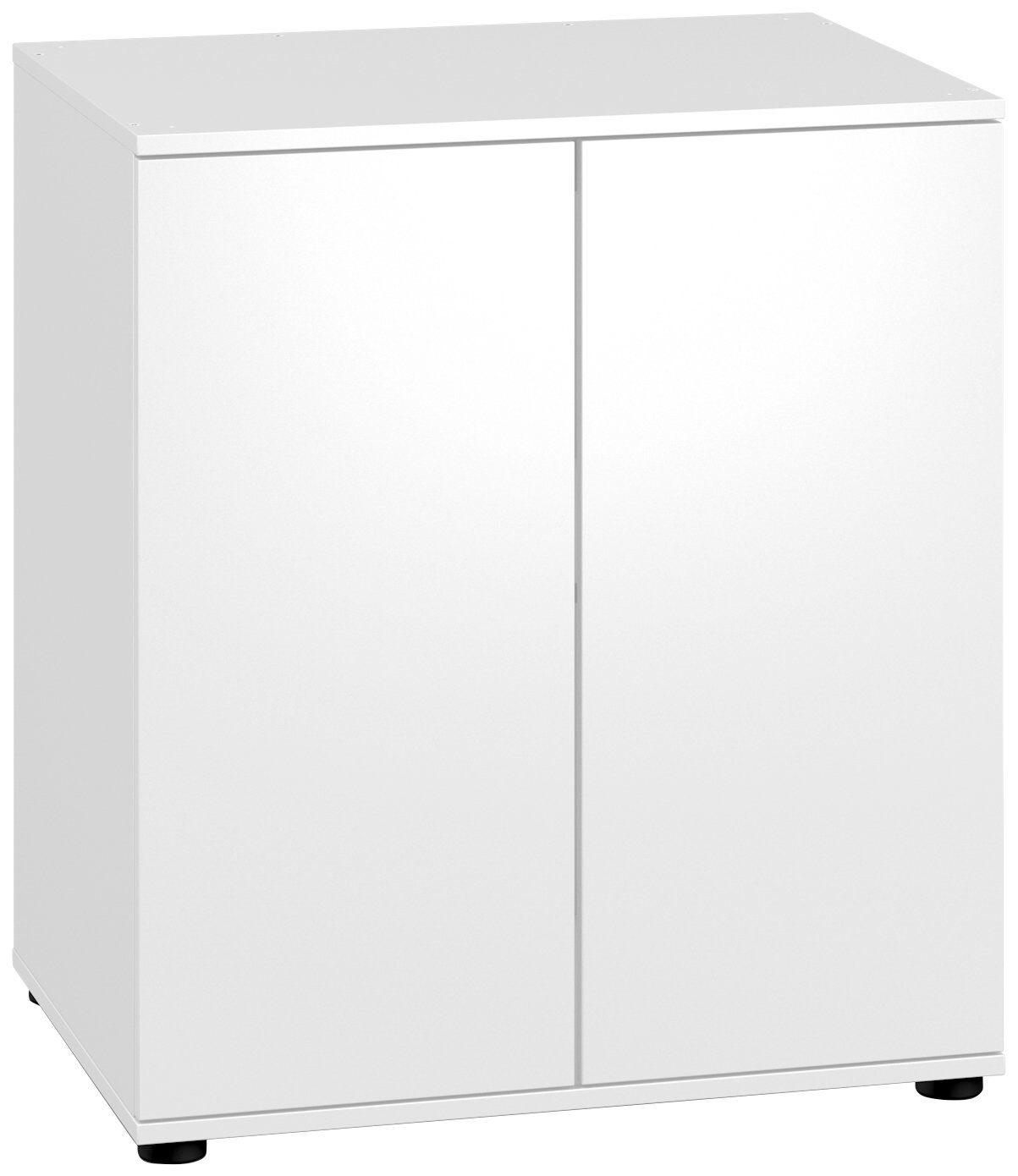 Aquarien-Unterschrank »SBX Lido 200«, BxTxH: 71x51x80 cm, weiß