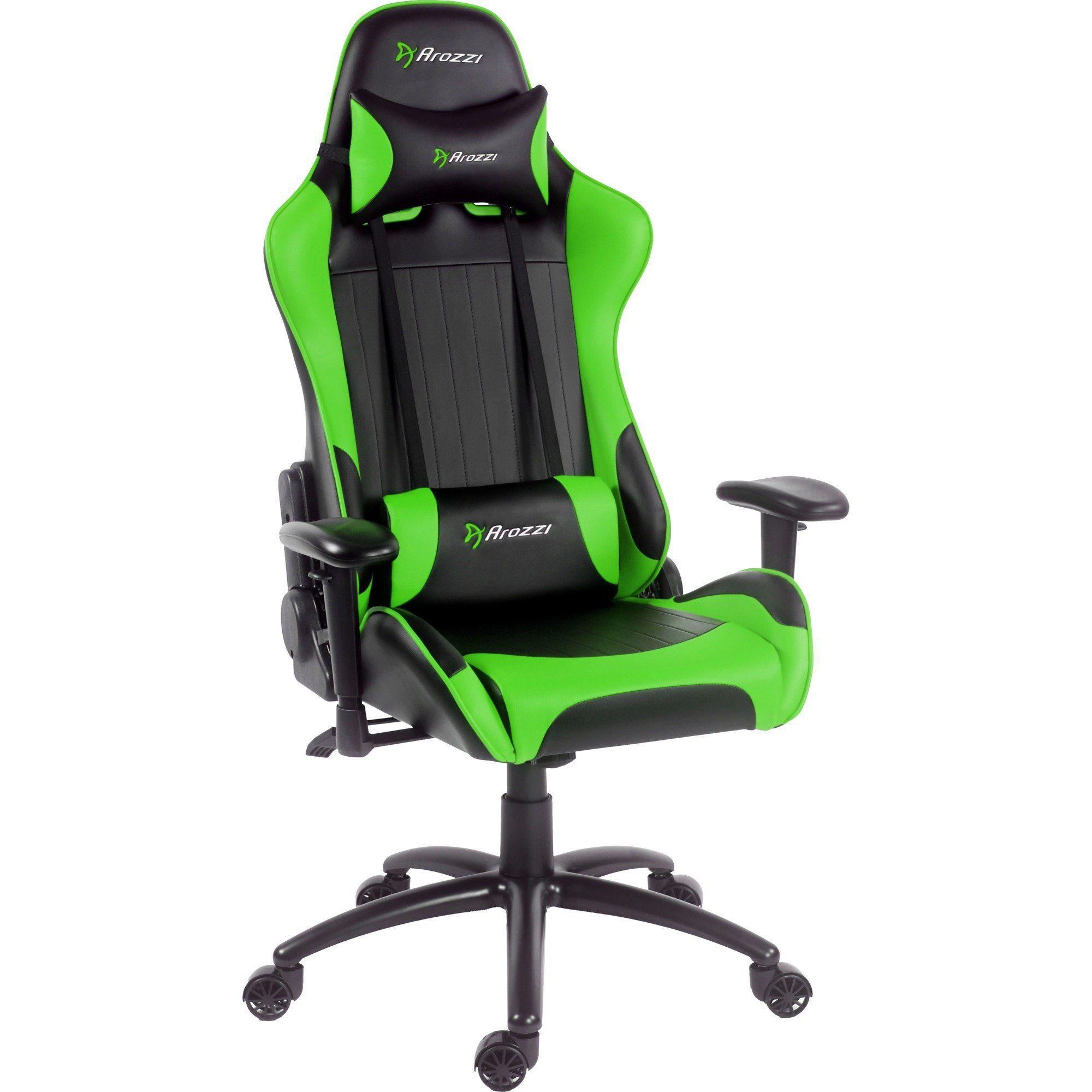 Arozzi Spielsitz »Verona Gaming Chair«