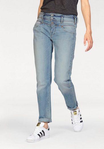 Herrlicher Boyfriend-jeans Raya Boy