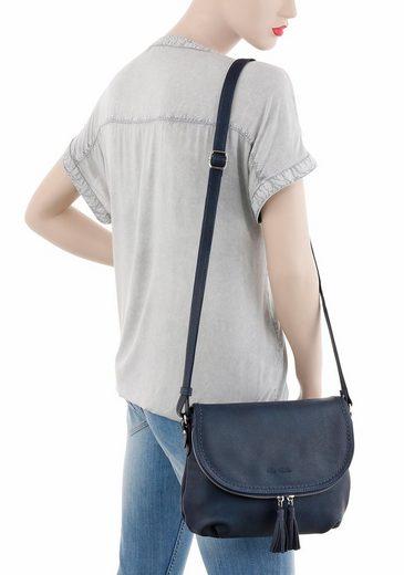 Tom Online Mit nr Bag 42947978 Umhängetasche Kaufen Lary Zipper Quasten Artikel Crossbody Modischen Tailor Am rxSaXr