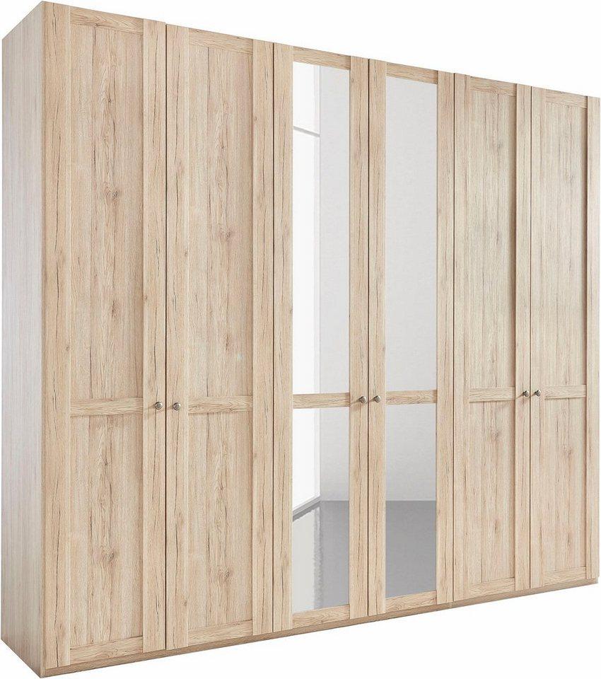 kleiderschrank 60 cm breit machen sie den preisvergleich bei nextag. Black Bedroom Furniture Sets. Home Design Ideas