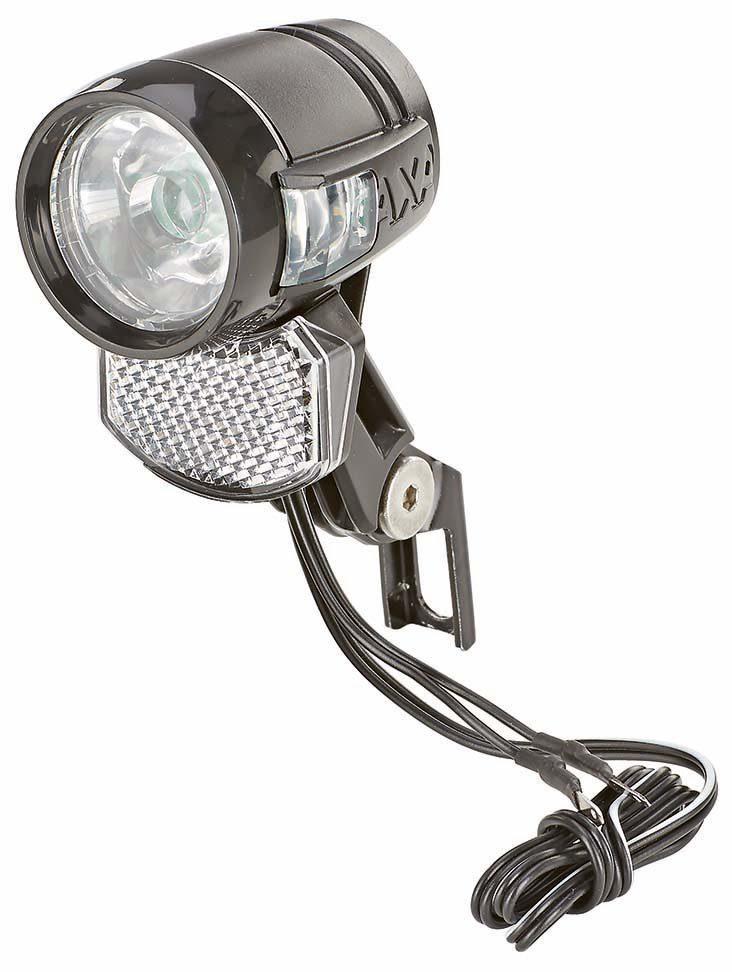AXA Frontlicht »Axa Fahrradlicht«