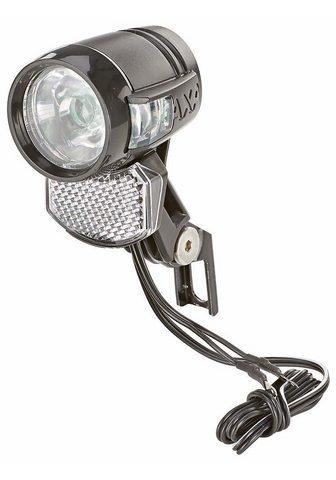 AXA Frontlicht » Fahrradlicht«