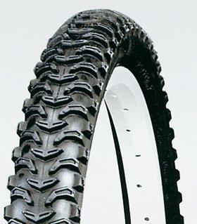 Continental Fahrradreifen, schwarz, »Tour Ride Trekking«