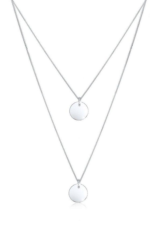 2249525c2b55 Silberketten online kaufen   OTTO