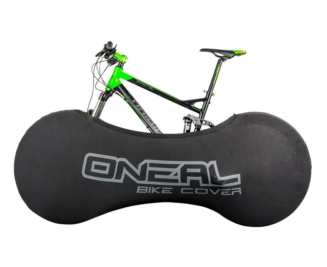 O'NEAL Fahrrad Schutzhülle »Bike Cover«