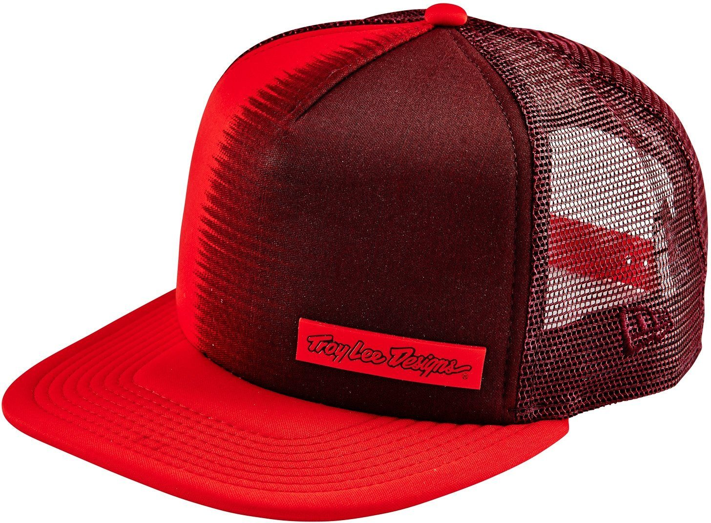 Troy Lee Designs Hut »50/50 Hat«