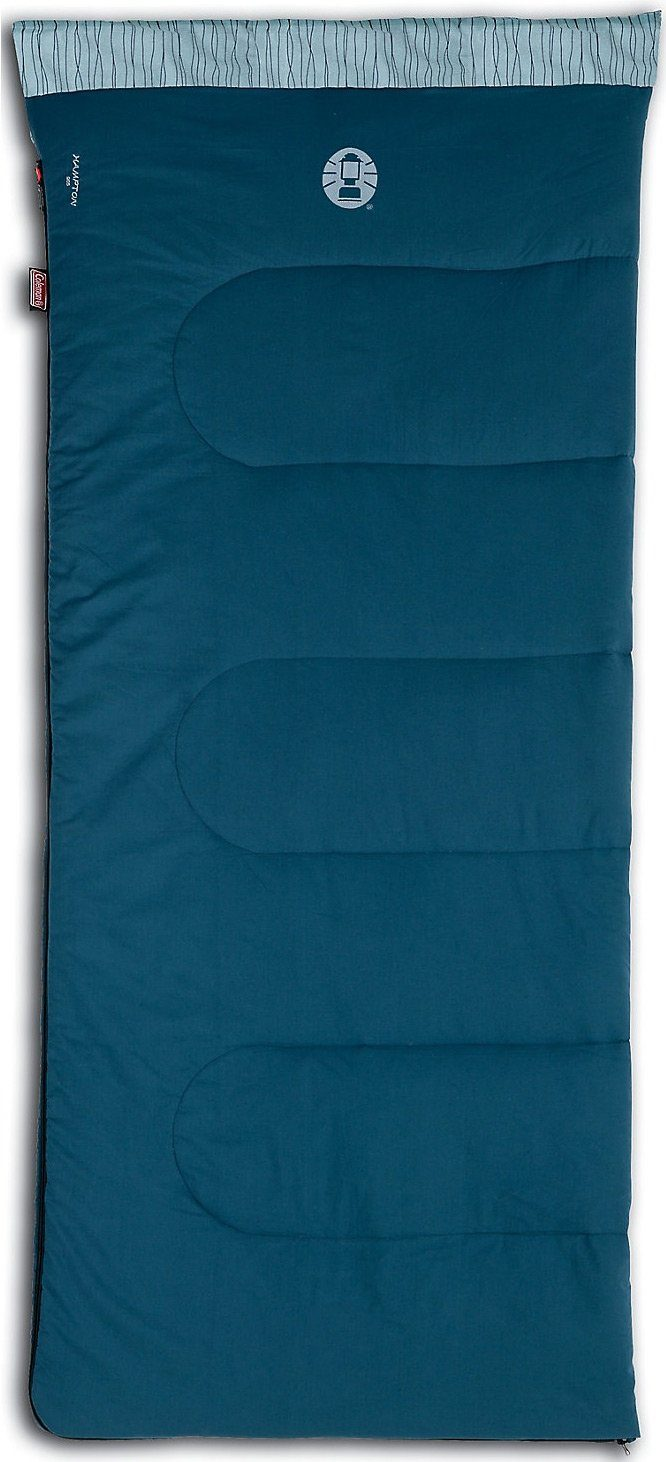 COLEMAN Schlafsack »Hampton 220 Sleeping Bag«