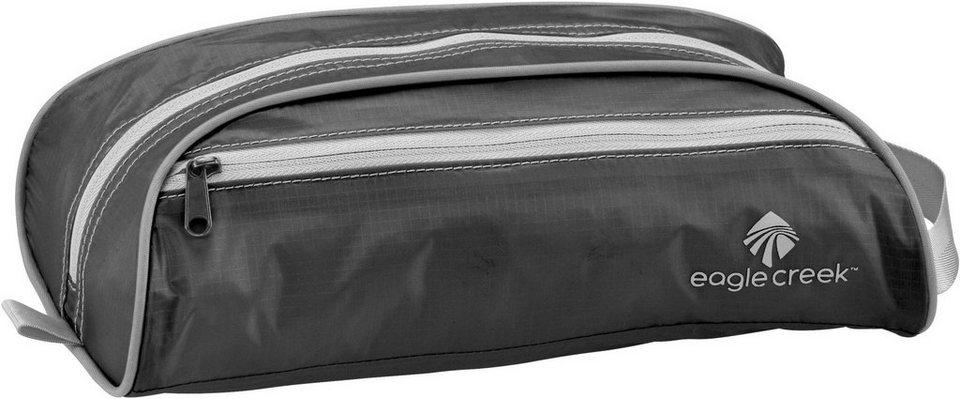 Eagle Creek Pack-It Sport- und Freizeittasche »Specter Quick Trip Bag« in schwarz