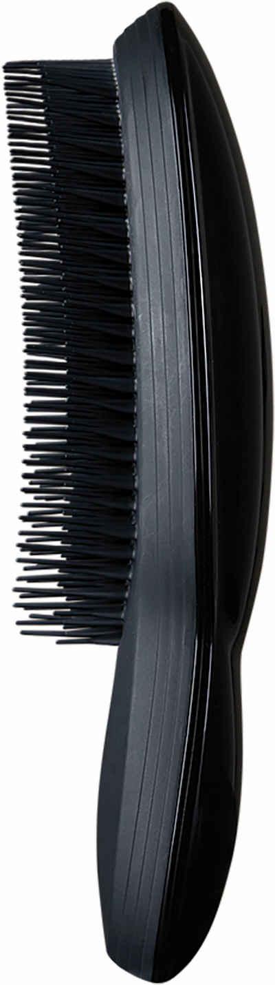 TANGLE TEEZER Haarentwirrbürste »The Ultimate«, zum Entknoten von Haaren