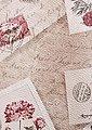 J.Jayz Geldbörse, mit schönem Print, Bild 5