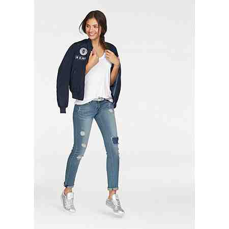Modetrend Sporty Deluxe