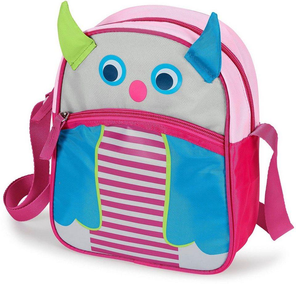 Sterntaler Kindergartentasche, »Emilie«