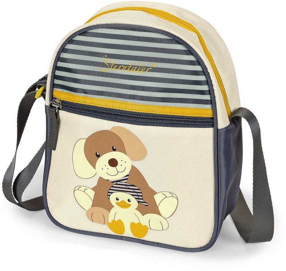 Sterntaler Kindergartentasche, »Hanno«