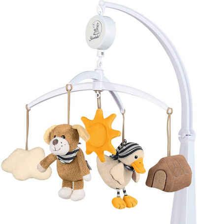 Möbel Baby Kunden Zuerst Schutzengel Zum Aufhängen