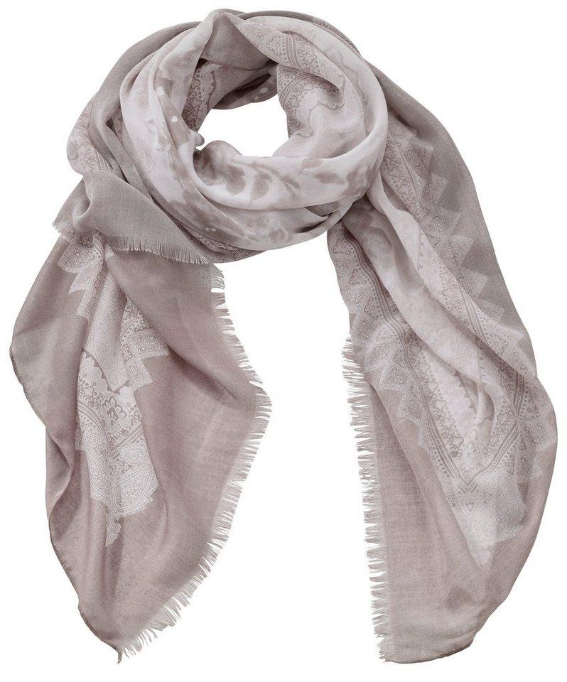 Top Marken Preis sehr bequem Schals & Tücher für Damen online kaufen   OTTO