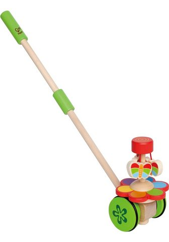 HAPE Stumiamas žaislas