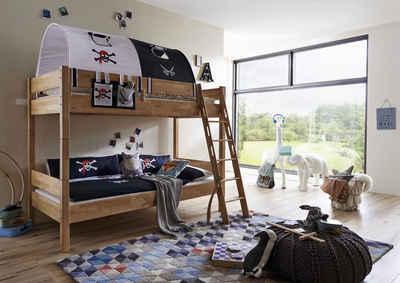 Etagenbetten Kaufen : Etagenbett aus buche online kaufen otto