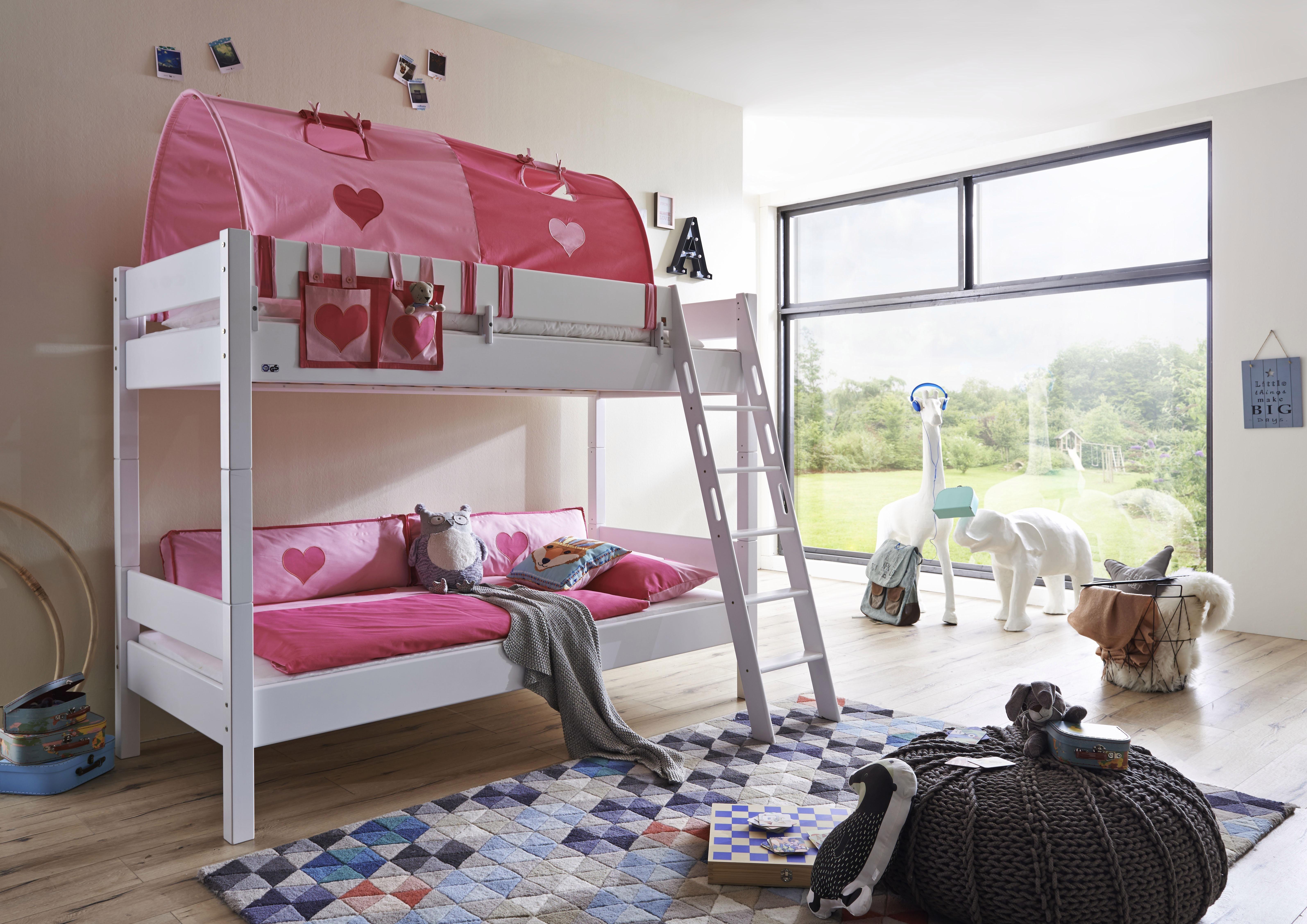 Etagenbett Yakari : Möbel und accessoires fürs kinderzimmer online kaufen