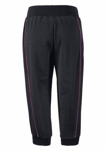 Pantalons De Survêtement Kangourous