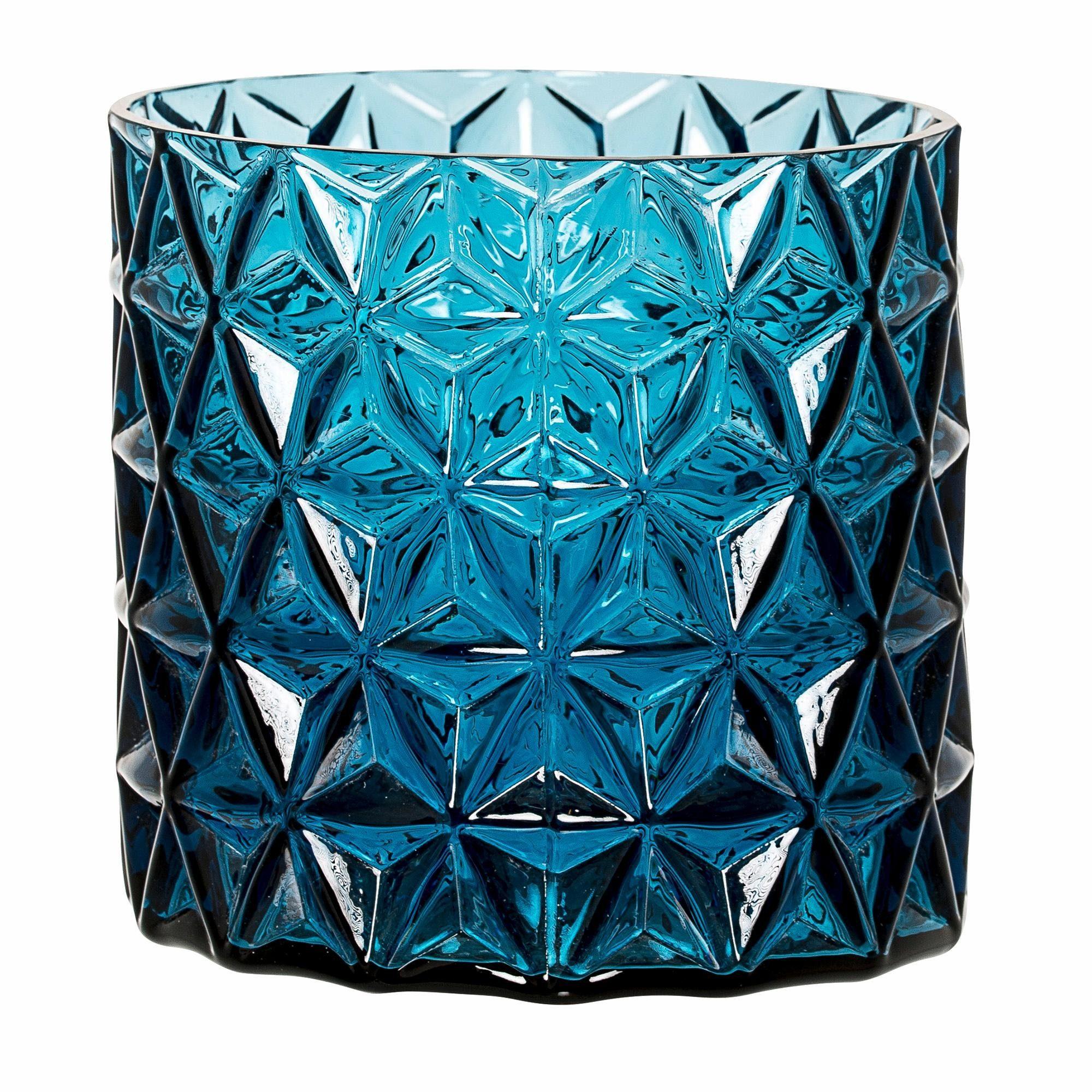 Bloomingville Vase, Bloomingville