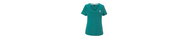 H.I.S T-Shirt (Packung, 3er-Pack)