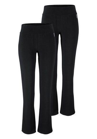 Джазовые брюки (Spar-Set 2 ч.)