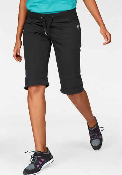 Kurze Jersey   Sweat Hosen online kaufen   OTTO 4a6771b08c